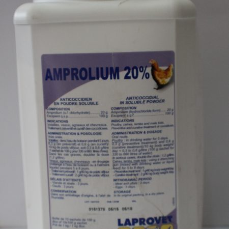 Poultry Products   Anicrop Services Limited