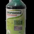 CROPOXONE